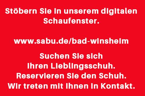 zechmeister-bad-winsheim